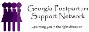 gps-logo