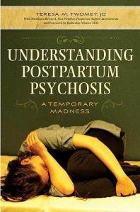 understanding-postpartum-depression