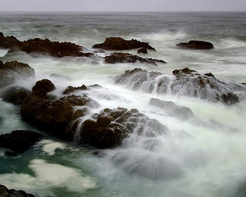 """""""ocean dreams"""" by (nz)dave @ flickr"""