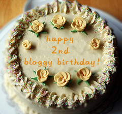 happy-bloggy-birthday