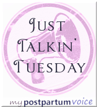 justtalkingtuesdaybutton