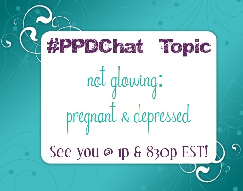 ppdchat-topic-04-23-2012