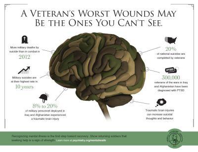 veteran-infographic